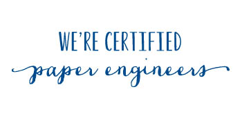 what make us different page_certified paper engineers