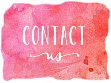 CONTACT US PAGE button_contact us